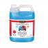 Liquide lave-glace Selection à 1.99$