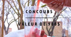 Une expérience gastronomique dans le Saint-Houblon + 100 bières