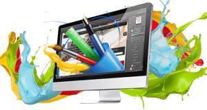Tous les tutoriels Motion design disponibles gratuitement
