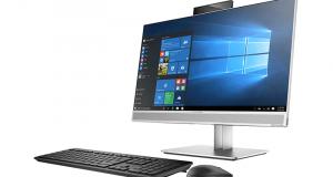 Testez des accessoires d'ordinateur de bureau