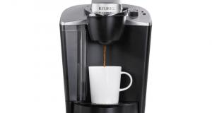 Testez gratuitement une nouvelle machine à café