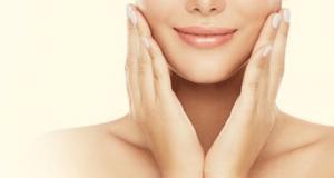 Testez gratuitement des appareils pour soin de visage