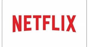 Gagnez Une carte cadeau Netflix (Valeur de 200$)