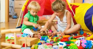 Testez et évaluer une sélection de jeux pour enfants