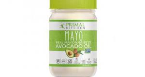 Testez la mayonnaise MAYO AVOCADO OIL de Primal Kitchen