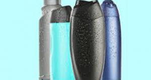 Produits douche pour homme à tester gratuitement