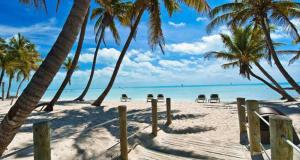 Gagnez un voyage en Floride