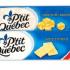 Barre de fromage P'tit Québec à 3.97$ au lieu de 6.99$