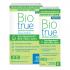 Échantillons gratuits des gouttes oculaires Biotrue