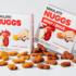 Coupon de 2$ à l'achat de NUGGS original ou épicé