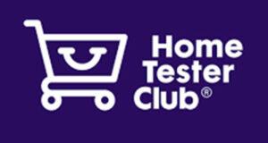 Nouveaux tests de produits Home Tester Club