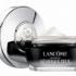 Échantillons gratuits de la crème Génifique Yeux Advanced de Lancôme