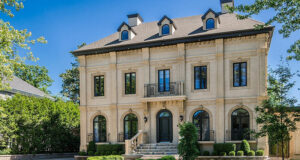 Gagnez 5000 $ pour rénover ou améliorer votre maison