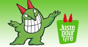 Gagnez des weekends VIP au Festival JPR (2500 $ chacun)