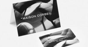 Gagnez une carte-cadeau Maison Corbeil de 2500 $