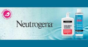 Testez l'Eau Micellaire Hydra Boost + le Nettoyant Ultradoux