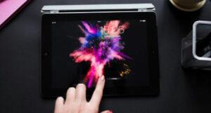 Gagnez 4 iPad Air de 10.9″ wi-fi 64 GB (780 $ chacun)